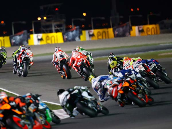 qatar extends motogp contract