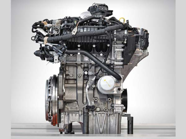 ford ecoboost engine of the year