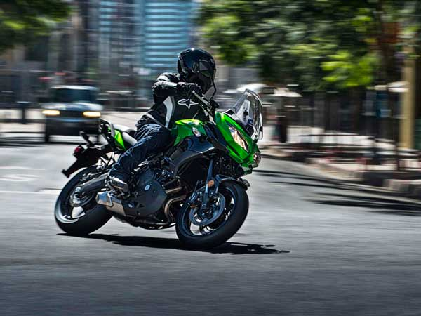 kawasaki versys 650 india launch