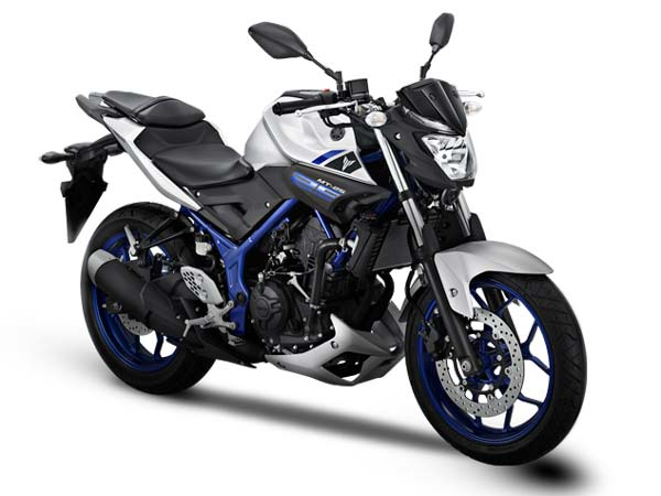 yamaha mt 320 to be launched in india during 2016 auto