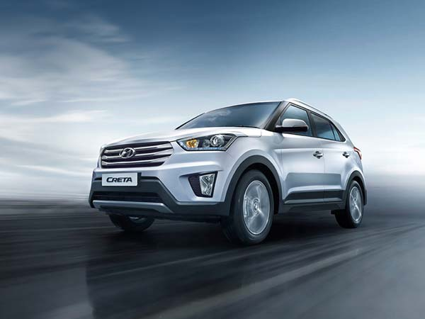 hyundai creta global debut