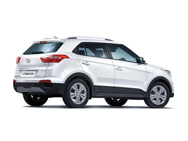 hyundai creta bookings commence before global debut on
