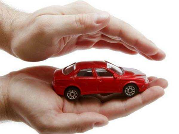 vehicle insurance india