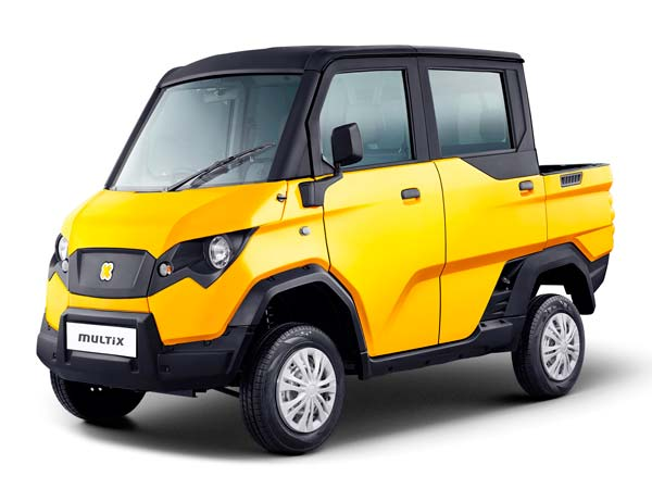 eicher polaris chola partnership multix