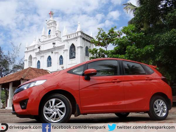 jazz to boost honda sales in india