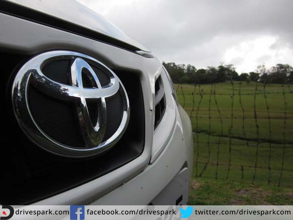 Toyota Etios Liva Travel Review: Easy To Liva With