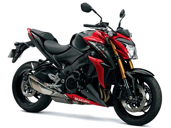 suzuki gsx s1000 s1000f recalled due to concern