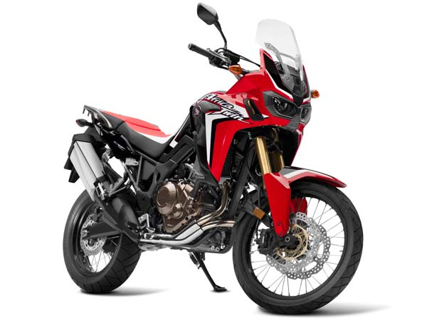 new honda crf 1000l africa twin engine specs
