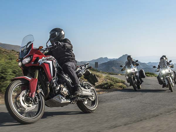new honda crf 1000l africa twin features