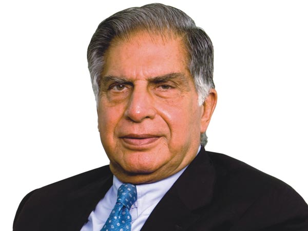 ratan tata hall of fame