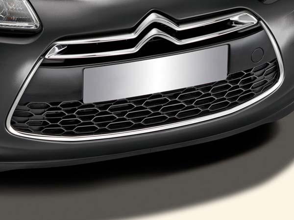 7. Citroën