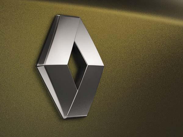 2. Renault