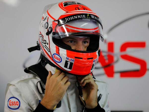 jenson button top gear