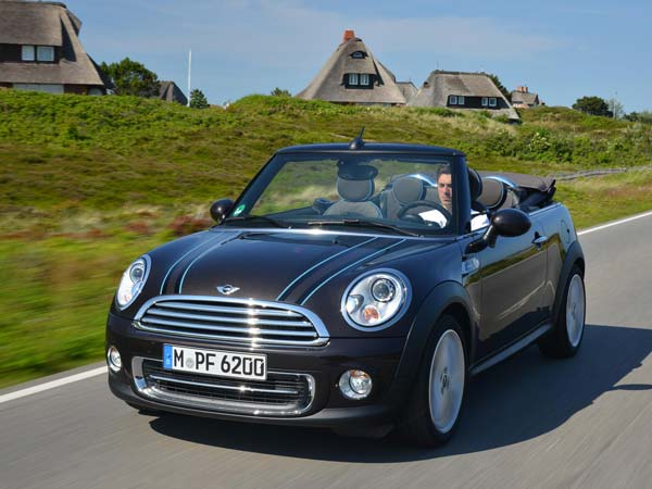 Mini India Has Revised Pricing Of All Models On 5th August Drivespark News