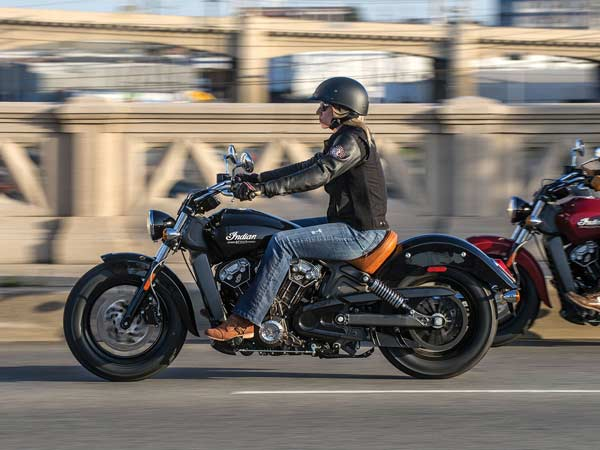 indian motorcycles 2016 scout
