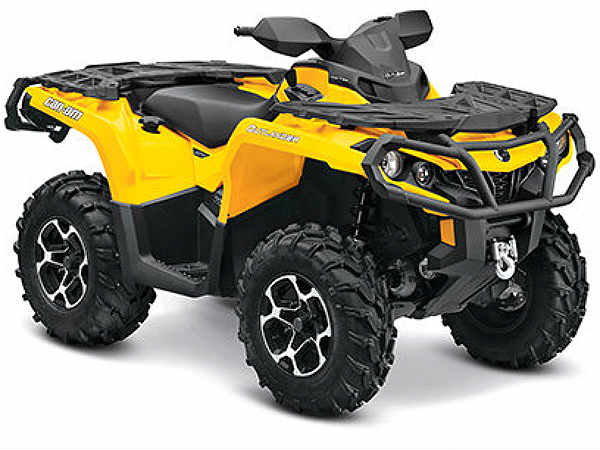 atv price in bangalore