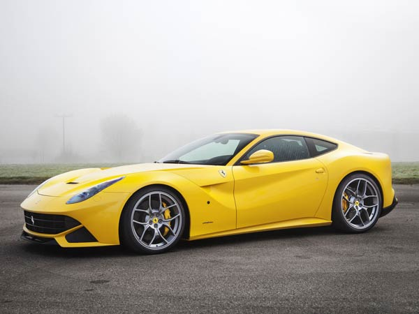 for demand mid maranellos italia look premiere by ferrari at has but to kept the gallery best film ferraris new high stunning newer as culture features race prices immortality not car may finest engined