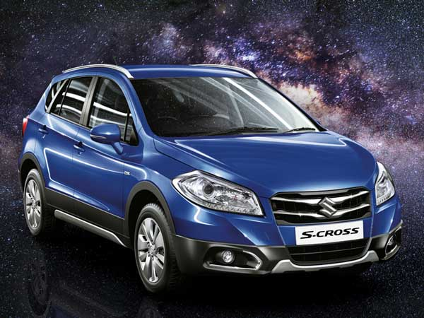 maruti suzuki one day sales