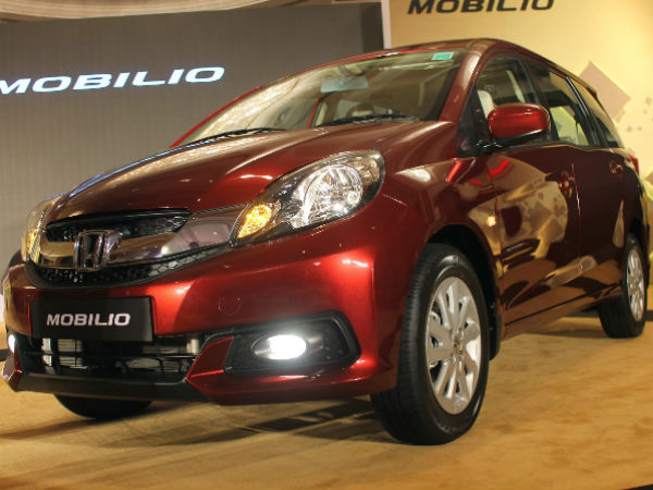 honda price hike