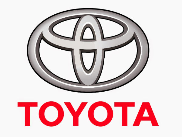 toyota artificial intelligence