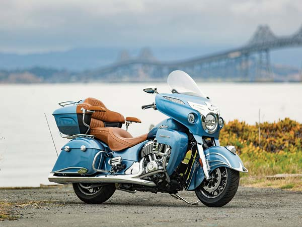 indian motorcycles colours