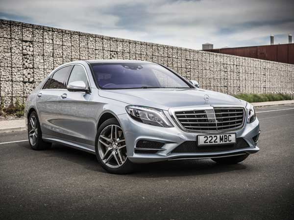 best valued car brand mercedes benz