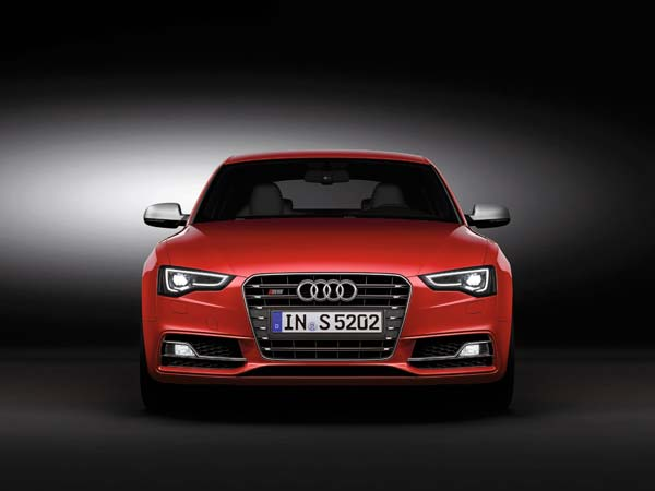 audi s5 sportback india launch