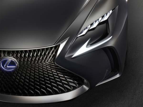 https://www.drivespark.com/img/2015/10/29-1446120631-lexus-lf-fc-concept-tokyo-motor-show-007.jpg