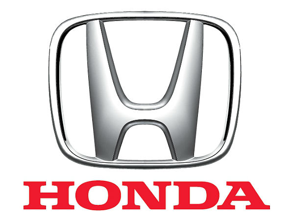 honda car price hike january