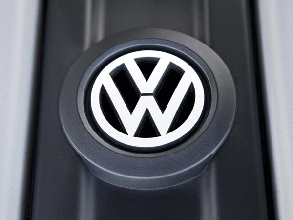 volkswagen emissions scandal civil suits to heard in california