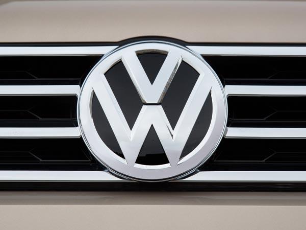 Moody's Downgrades Volkswagen Credit Rating - DriveSpark