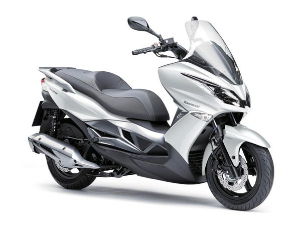Honda Briefcase Motorcycle Price In India