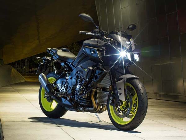 yamaha mt 10 coming to india