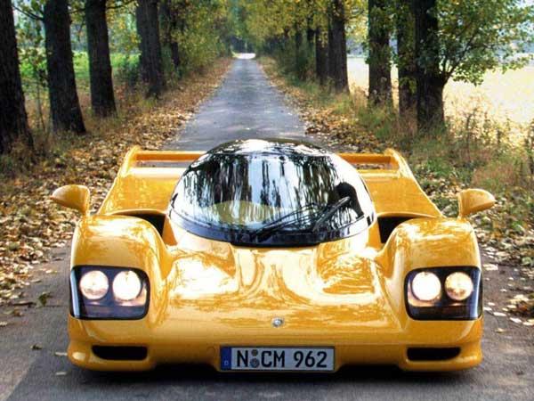 Car Collection Sultan Of Brunei Images Amp Details Drivespark