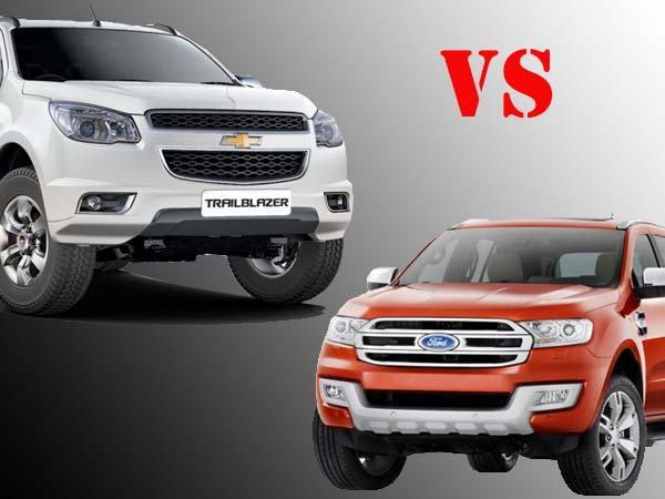 Compare Cars On Cars India Car Comparison By Price Html Autos Weblog