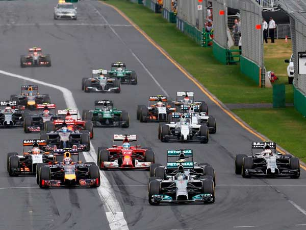 formula one may switch to three engines per season