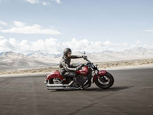 indian scout sixty india wallpaper