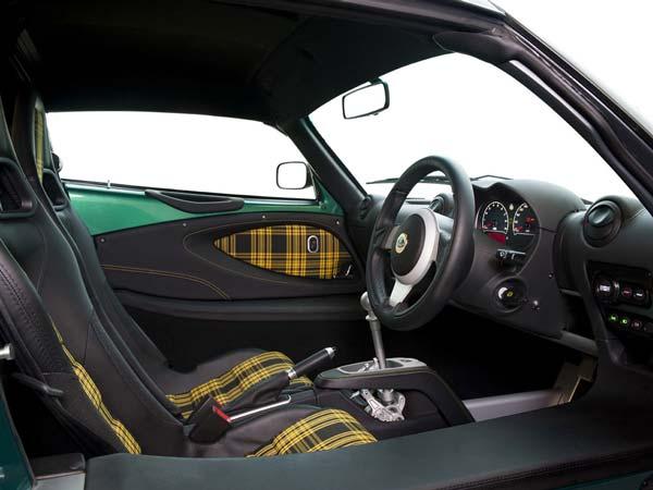 lotus launches exige sport 350 sports car drivespark news. Black Bedroom Furniture Sets. Home Design Ideas