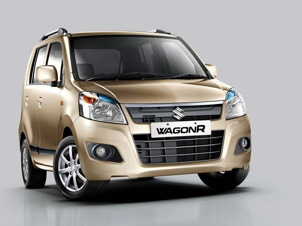 maruti suzuki donates for flood affected victims