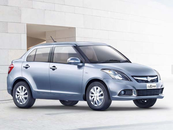 maruti swift dzire top best selling cars in november 2015