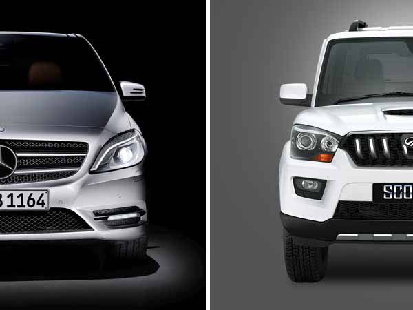 top 10 most engaging facebook posts copycat indian car