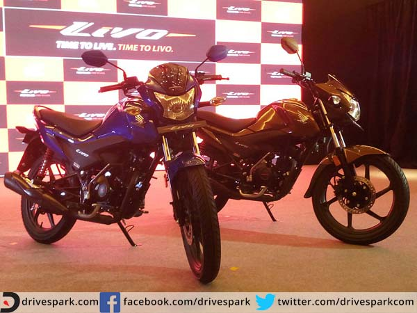 top 10 most engaging facebook posts honda livo launch