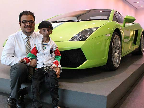 top 10 most engaging facebook posts lamborghini spcial treat for birthday boy