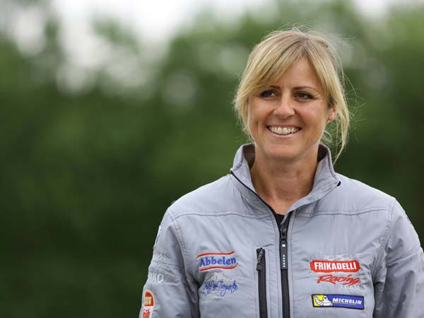 top gear sabine schmitz