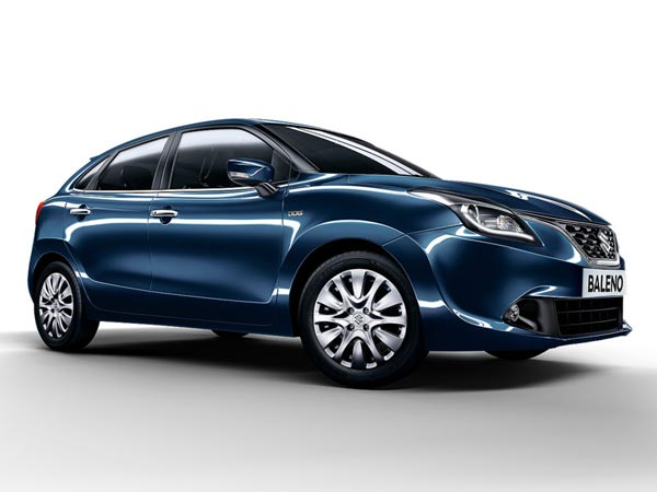 top best selling cars in december 2015 maruti baleno