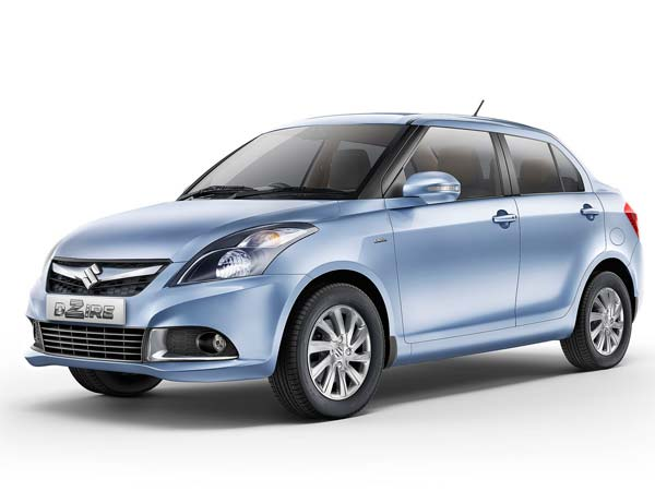 top best selling cars in december 2015 maruti swift dzire