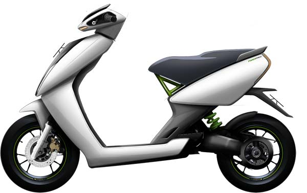 ather s340 design
