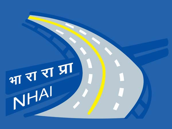 nhai isro nectar alliance
