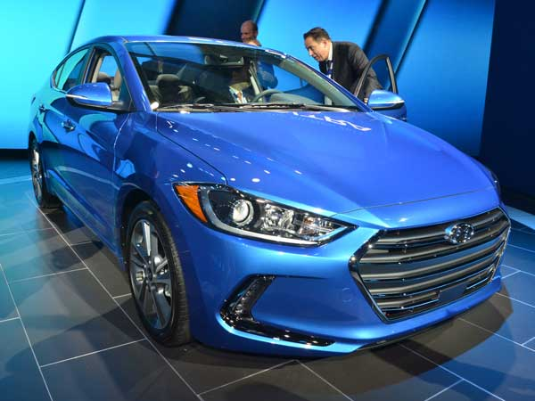 upcoming vehicle launches in india hyundai elantra