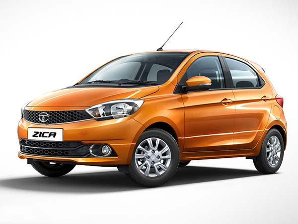 upcoming vehicle launches in india tata zica